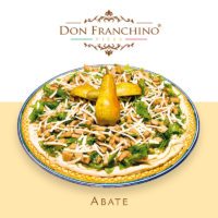Don Franchino - Abate