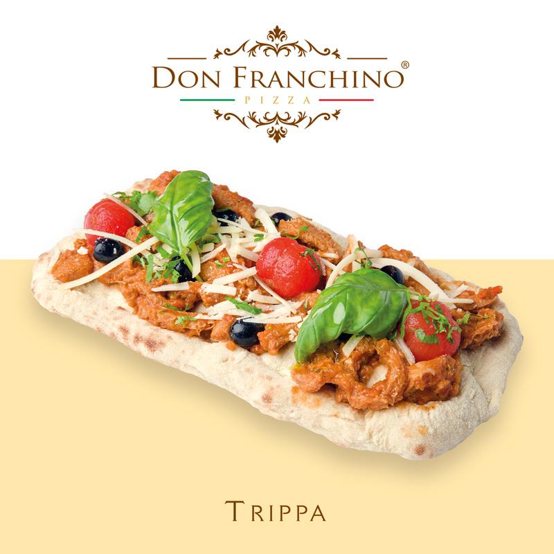 Don Franchino Trippa
