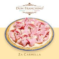 Don Franchino - Za Carmella